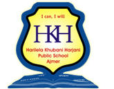 H.K.H. Public School
