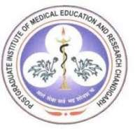 POST-GRADUATE INSTITUTE OF MEDICAL EDUCATION & RESEARCH
