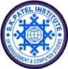 S.K.PATEL INSTITUTE OF MANAGEMENT & COMPUTER STUDIES-MCA