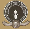 DR.HAHNEMANN HOMOEOPATHY MEDICAL COLLEGE & RESEARCH CENTRE