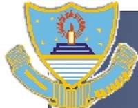 Top Institute Govt. Ranbir College, Sangrur details in Edubilla.com