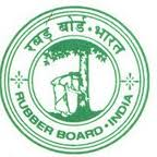 Rubber Training Institute