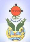 Prajyoli Niketan College
