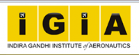 Indira Gandhi Institute of Aeronautics