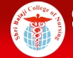 SHRI BALAJI COLLEGE OF NURSING, UDAIPUR