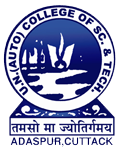 UDAYANATH AUTONOMOUS COLLEGE OF SCIENCE AND TECHNOLOGY