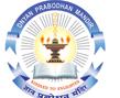 Dnyan Prabodhan Mandir