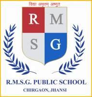 RMSG Public School