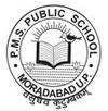 PMS Public School