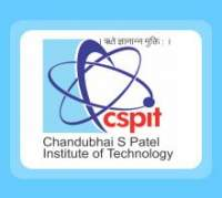 Top Institute CHANDUBHAI S. PATEL INSTITUTE OF TECHNOLOGY details in Edubilla.com