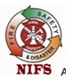 National Institute of Fire Engineering & Safety Management