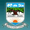 Top Institute Karnatak University details in Edubilla.com