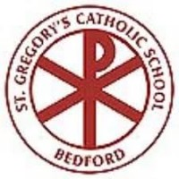 St Gregory's Catholic Middle School