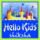 Hello Kids Shiksha