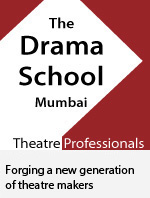 The Drama School Mumbai