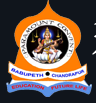 Top Institute Paramount Convent High School details in Edubilla.com