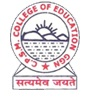 Chaudhary Partap Singh Memorial College of Education