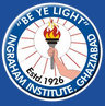 Ingraham Institute English School