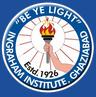 Ingraham Institute English School