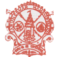 Baruneswar Mohavidyalaya