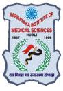 Top Institute K V G Medical College details in Edubilla.com