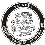 Eklavya School
