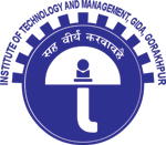 INSTITUTE OF TECHNOLOGY& MANAGEMENT
