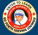 Dr. Tandon Nursing College