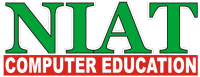 NIAT COMPUTER EDUCATION'S