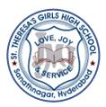 St. Theresa's Girls' High School