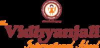 Vidhyanjali International School