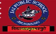 Jai Public School