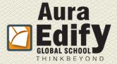 Aura Edify Global School