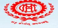 Top Institute The Hindu College details in Edubilla.com