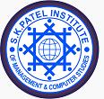 S.K.PATEL INSTITUTE OF MANAGEMENT & COMPUTER STUDIES-MBA