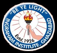 INGRAHAM POLYTECHNIC
