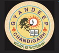 Gyandeep Model Senior Secondary School