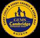 Top Institute Cambridge International School details in Edubilla.com