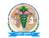 SMT TARAWATI INSTITUTE OF BIOMEDICAL & ALLIED SCIENCES