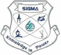 Sigma Institute of Pharmacy
