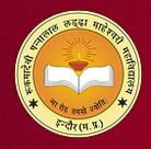 RUKMADEVI PANNALAL LADHA MAHASHWARI COMMERCE COLLEGE, INDORE