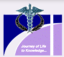 Hi-Tech Medical College & Hospital,Bhubaneswar