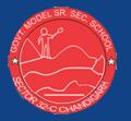 Govt.Model. Sr. Sec. School