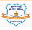 Mata Gujri Senior Secondary School