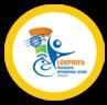 Top Institute LOKPRIYA PROVIDENTIA INTERNATIONAL SCHOOL details in Edubilla.com