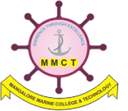 MANGALORE MARINE COLLEGE AND TECHNOLOGY
