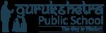 Gurukshetra Public school