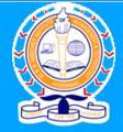 Dr. B. R. Ambedkar Institute of Management & Technology