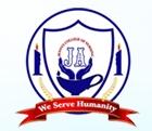Top Institute JENNYS COLLEGE OF NURSING  details in Edubilla.com