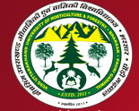 Vcsg college of horticulture